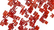 Free Sale Stock Photos - 26107983