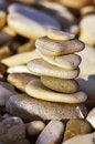 Free Zen Stones Stock Photo - 26118400