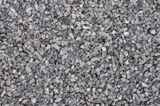 Free Grey Stone Texture Stock Photo - 26111230