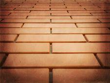 Free Grunge Wall Stock Image - 26130911