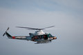 Free Rescue Helicopter Stock Image - 26141051