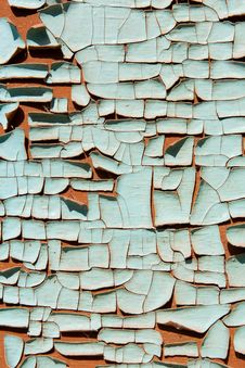 Free Texture Of Paints Shabby Wooden Surface Royalty Free Stock Images - 26143739