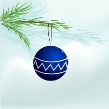 Free New Year Background Stock Image - 26155411