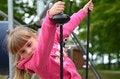 Free Fun On Playground Stock Image - 26168111