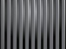 Free Metal Background Stock Image - 26168741