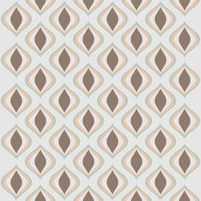 Free Pattern Abstract Stock Photo - 26171330