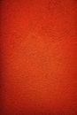 Free Red Wall Texture Stock Photography - 26185832