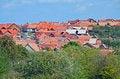 Free Sadu Sibiu Stock Photos - 26187263