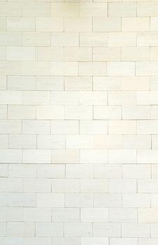 Pattern Stone Wall Royalty Free Stock Image