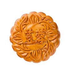 Free Chinese Mooncake Royalty Free Stock Photos - 26199478