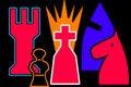 Free Chess Set Stock Photos - 2623343
