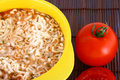 Free Tomato Soup Stock Photo - 2626240