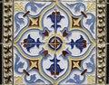 Free Tiles 2 Royalty Free Stock Image - 2626616