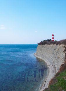 Free Lighthouse Stock Photos - 2621563