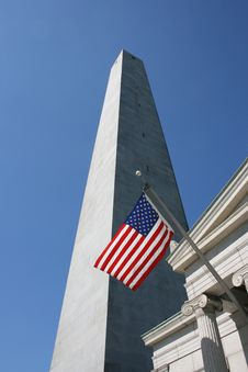 Free Monument Stock Photos - 2622373