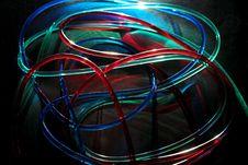 Free RGB Stock Image - 2622731