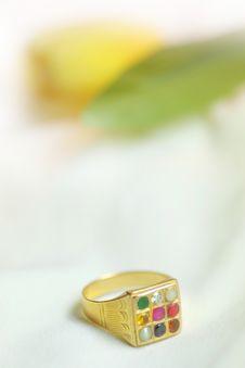 Free Wedding Ring Stock Images - 2625944