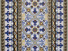 Free Tiles 1 Stock Image - 2626611
