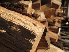 Free Wood Royalty Free Stock Photo - 2626785