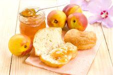 Free Sweet Food Stock Image - 26203001