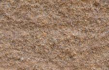 Free Wallpaper - Brown Rock Wall Royalty Free Stock Photos - 26214658