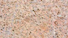 Free Wallpaper - Pink Blue Speckled Granite Stock Images - 26214664