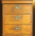 Free Old Chest Of Drawers Stock Photos - 26224423