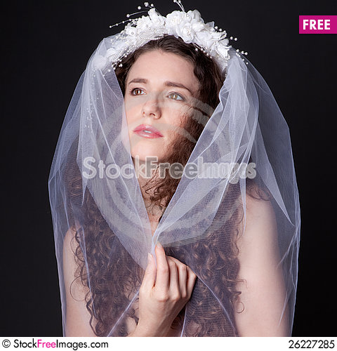 bridal veil women Shopping for cheap bridal veil at sunshine women evening dress limited and more from bridal veil with comb,cathedral wedding veil,wedding veil,veil comb,bridal veil comb,short wedding veil.