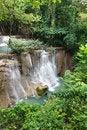 Free Beautiful Waterfall Stock Photos - 26240443