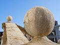 Free Sphere Stock Image - 26240971