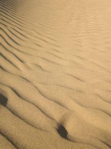 Free Desert / Dunes Stock Photos - 26242283