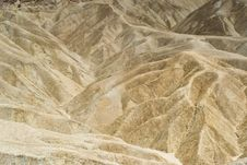 Free Death Valley Stock Photos - 26242443