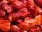 Free Fresh Strawberries Stock Images - 26240174