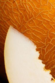 Free Melon Stock Image - 26256751