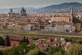 Free Florence, Italy Stock Image - 26262071