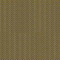 Free Retro Background Royalty Free Stock Image - 26267916