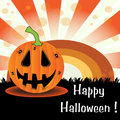 Free Happy Halloween Stock Photography - 26268802