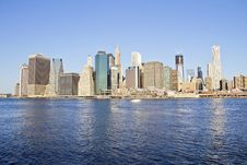 Free New York Stock Images - 26266574