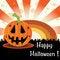 Free Happy Halloween Stock Photography - 26268802