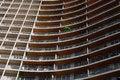 Free Building Facade. Stock Photography - 26277062