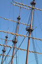 Free Masts Stock Images - 2631474