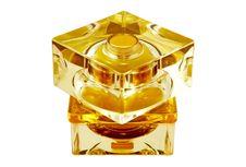 Free Perfumery Isolated Royalty Free Stock Photos - 2637518