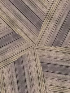 Free Wood Texture Pattern Tiles Royalty Free Stock Photo - 2638195