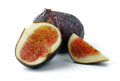 Free Figs Royalty Free Stock Photography - 26325047