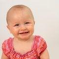 Free Baby Girl Stock Photo - 26327450