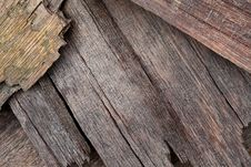 Free Old Plywood Royalty Free Stock Photos - 26323118