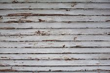 Free Texture Of Paints Shabby Wooden Surface Royalty Free Stock Photos - 26323728
