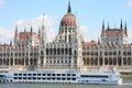 Free Budapest, Hungary Royalty Free Stock Image - 26334076