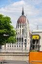 Free Budapest, Hungary Royalty Free Stock Photo - 26334115