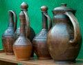 Free Ceramics Royalty Free Stock Image - 26346386